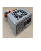 MINI-428, ITD, Power Supply, 420W 1*20+4Pin,1*4Pin P4MB,2*HDD,2*Sata,1*FDD,1*8cm black fan TRAY