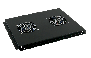 700402112, Kingda, Fan Unit with 2 fans
