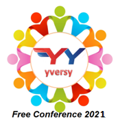 free Conference 2021 logo.png